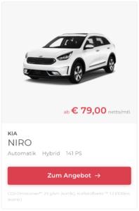 kia-niro