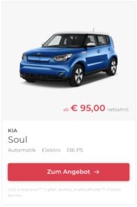 kia-soul