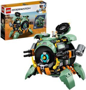 lego-overwatch-wrecking-ball