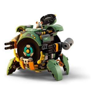 lego-overwatch-wrecking-ball-bild2