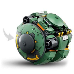 lego-overwatch-wrecking-ball-bild3