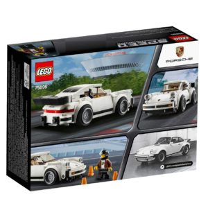 lego-speed-champion-porsche-911-turbo
