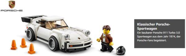 lego-speed-champion-porsche-911-turbo-banner