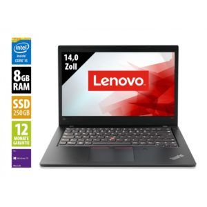 lenovo-think-pad-l480-notebook