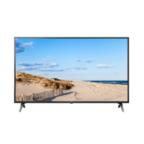 lg-65um7000pla-lcd-tv-flat-65-zoll-164-cm-uhd-4k-smart-tv-webos-4-5-ai-thinq_2626