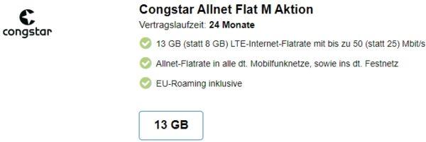 logitel-congstar-allnet-flat-m-header