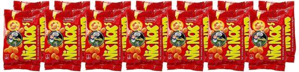 lorenz-snack-world-nicnacs-packungen