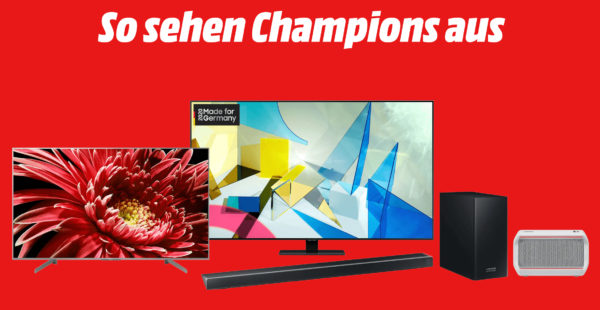 mediamarkt-so-sehen-champions-aus-banner