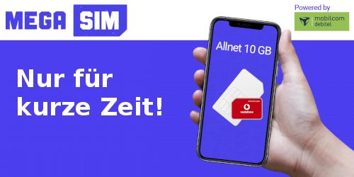 mega-sim-allnet-flat-10-gb-banner