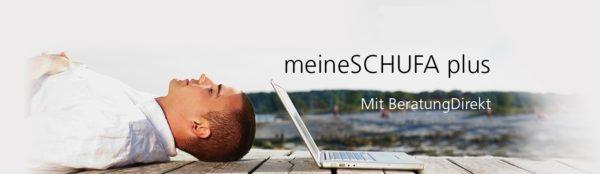 meineschufa-plus-mit-beratungdirekt-banner
