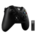 microsoft-xbox-controller-wireless-adapter