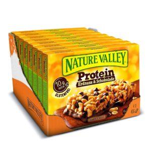 nature-valley-protein-erdnuss-schokolade