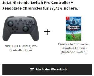 nintendo-switch-controller-xenoblade-spiel