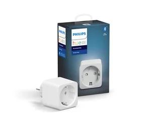 philips-hue-smart-plug