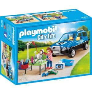 playmobil-city-life-mobiler-hundesalon
