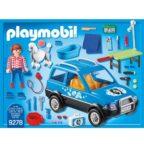 playmobil-city-life-mobiler-hundesalon-bild1