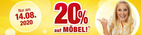 poco-zwanzig-prozent-rabatt-moebel-banner