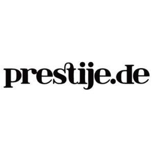 prestije-logo