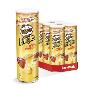 pringles-classic-paprika-chips