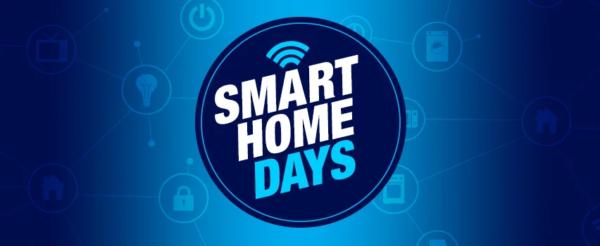 proshop-smart-home-days-banner