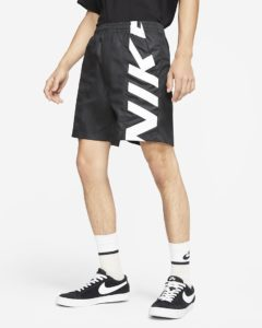 sb-skate-shorts-fur-herren