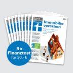 stiftung-finanztest-zeitschrift