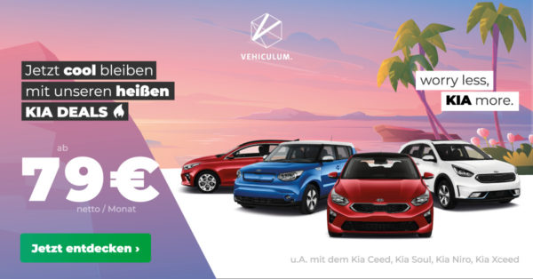 vehiculum-kia-sommerangebot-banner