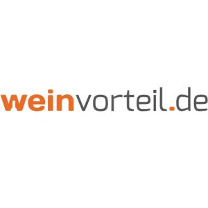 weinvorteil-logo