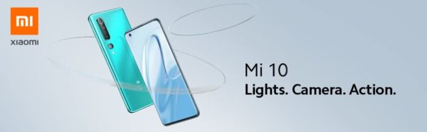 xiaomi-mi-10-smartphone