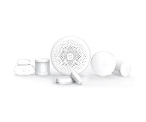 xiaomi-mi-smart-sensor-set