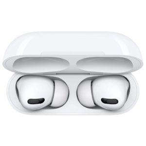 apple-airpods-pro-2019-2
