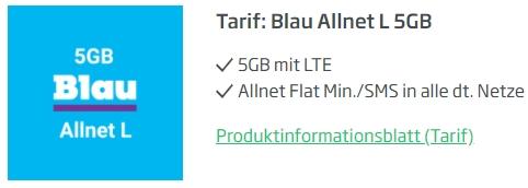blau-allnet-l-thumb