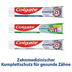 colgate-komplett-ultra-weiss-zahnpasta-banner