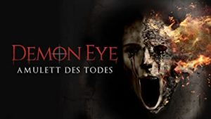 demon-eyes-film-cover