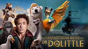 dr-dolittle-film-cover