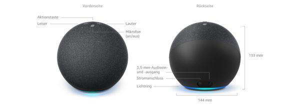 echo-dot-vierte-generation