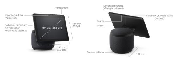 echo-show-10-display