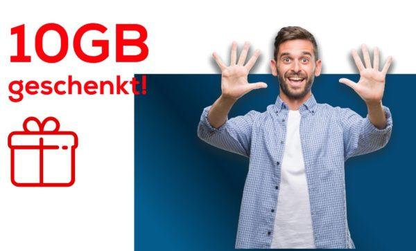 edeka-smart-10-gb-datenvolumen-banner