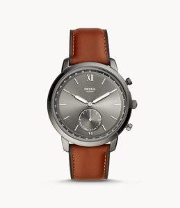 herren-hybris-smartwatch-neutra-leder