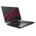 hp-omen-17-17-cb0171ng-laptop