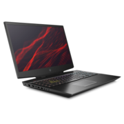 NVIDIA Aktion: z.B. HP Omen 17 Gaming Laptop inkl. Rainbow Six Bundle für 1.396,69€
