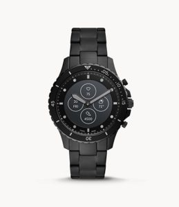hybrid-smartwatch-fb-01-edelstahl