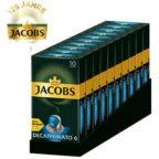 jacobs-kapseln-decaffeinato-kapseln-lungo