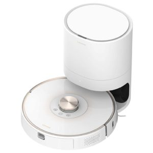 lenovo-robot-vacuum-t1-pro-roboter-3