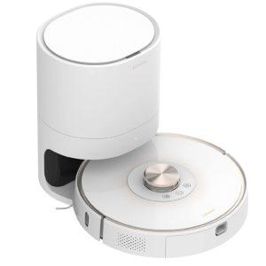 lenovo-robot-vacuum-t1-pro-roboter-4