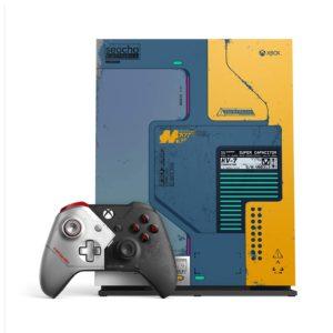 microsoft-xbox-one-x-cyberpunk-2077-edition3