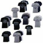 mustang-herren-4er-pack-t-shirt-frontprint-rundhals-kurz-blau-schwarz-grau-weiss_1727