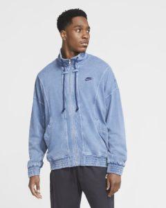 nike-sportswear-jacke