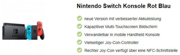 nindento-switch-banner