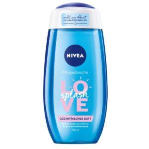 nivea-love-splash-duschgel
